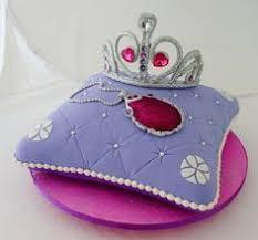 princess sofia cake cake by lenkasweetdreams cakes