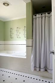 Green Wall Paint 478 Best Ideas For The House Images On Pinterest Bedrooms
