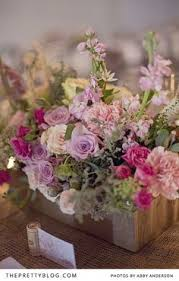 Wedding Flowers Cork 30 Prettiest Small Wedding Bouquets To Have And To Hold Small