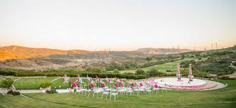 Wedding Venues In Orange County Ca Bella Collina San Clemente Wedding Venues In Orange County