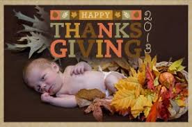 thanksgiving baby newborn evan odenton maryland maryland