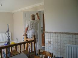 interior decorating projects by hayselden property decorators