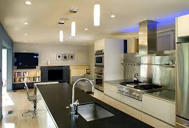 large kitchen ideas large kitchen decor kitchen and decor