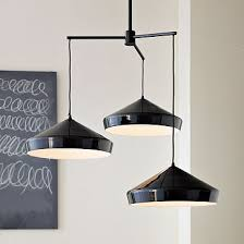 Funky Kitchen Lighting by Zoola Animal Ring Holders Chandeliers Lights And Tom Dixon