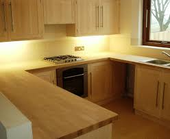 Simple Kitchen Cabinets Great With Photos Of Simple Kitchen Model - Simple kitchen ideas