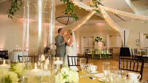 wedding venues in raleigh nc downtown raleigh nc wedding venues sheraton raleigh hotel