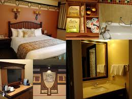chambre golden forest hotel special disneyland golden forest in disney s