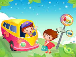 pictures cartoon kids playing games best games resource