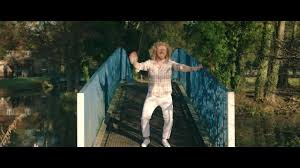 paddy mcguinness and keith lemon recreate moment johnny teaches