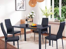 kitchen 36 inexpensive dining room chairs kitchen chairs set of
