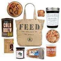 host gift ideas small batch food and booze gifts mouth