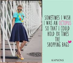 pattern fashion quotes 91 best style fashion quotes images on pinterest classy