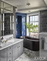 award winning bathroom designs stunning 97 bathroom design gallery bathroom vanity home depot