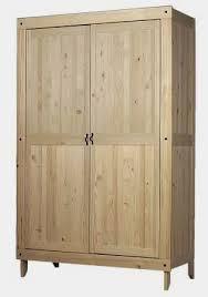 armoire linen cupboard designdreams by anne ikea hack wardrobe to vintage linen cupboard
