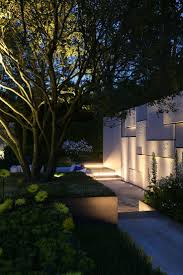 Landscaping Lighting Ideas by 62 Best Feature Wall Images On Pinterest Architecture Landscape