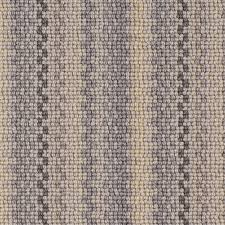 tufted carpet loop pile structured wool cavendish