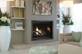Gas Wood Burning Fireplace Insert by Gas Wood Or Pellets Which Fireplace Insert Is Right For Me