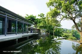 canap駸 3 2 places 新竹浪漫台三線讓你發現不一樣的新竹在地生活 peko 欣傳媒旅遊頻道