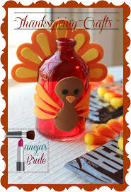 thanksgiving crafts gifts for their teachers