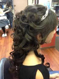 collections sweet 15 hairstyles pictures cute hairstyles for