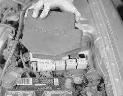 mazda fuse box location questions u0026 answers with pictures fixya