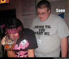 Funny Drinking Memes - 1 soon drinking until you want me funny quotes dump a day