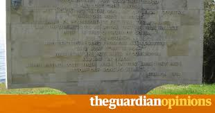 ataturk u0027s u0027johnnies and mehmets u0027 words about the anzacs are