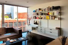 living room shelving gallery 606 universal shelving system vitsœ