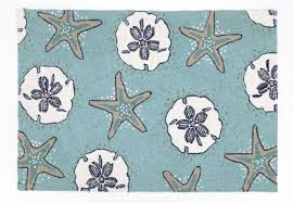 Beach Inspired Area Rugs Area Rug Elegant Kitchen Rug 9 12 Rugs And Beach Themed Bathroom