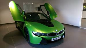 Bmw I8 In Java Green Cars Pinterest Bmw I8 Bmw And Cars