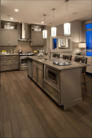 distressed look kitchen cabinets kitchen gray distressed kitchen cabinets cream colored kitchen