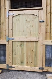 chicken coop door design margusriga baby party developing