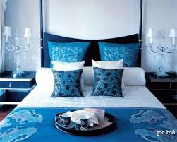 Bedroom Color Combinations by Light Blue Bedroom Color Schemes Fresh Bedrooms Decor Ideas