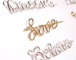 Name Jewelry Name Jewelry Etsy