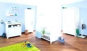 conforama chambre bébé conforama chambre bebe lit mezzanine castorama photo chambre bebe