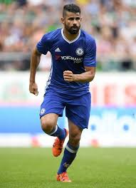 chelsea costa diego i wanted to leave chelsea fc last summer diego costa bellanaija