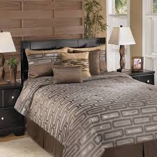 The Home Decorating Company Coupon 49 Best Bedroom Ensembles Images On Pinterest Bed Sets Queen