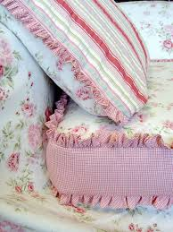 Shabby Chic Couch Covers by 165 Best Shabby Chic Chairs And Couches Images On Pinterest