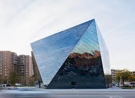 bureau d ude urbanisme museum of contemporary in cleveland usa bureau d étude d