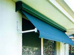 Auto Awnings Indoor Outdoor Blinds Australia U2013 Canberra Blinds U0026 Awnings