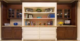 ngy stones cabinets inc all products kitchen cabinets chestnut chocolate