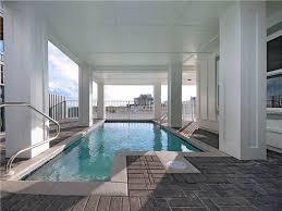 Beach House Rentals In Destin Florida Gulf Front - 68 best vacation rentals images on pinterest vacation rentals