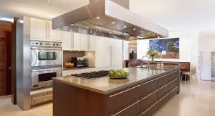 kitchen kitchen counter chalet island for kitchen admirable