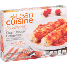 are lean cuisines healthy how to lose weight fast in 5 simple steps can you eat expired lean