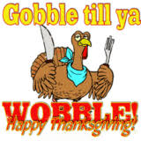 happy thanksgiving gif 8 gif images