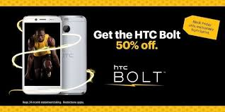 best deals for samsung galaxy s7 over black friday sprint black friday 2016 deals include 50 off htc bolt samsung