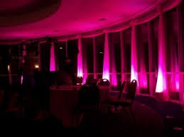 uplighting rentals lighting rental dancebands