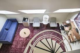 9 hotel brussels sablon best rate guaranteed charming 4 star