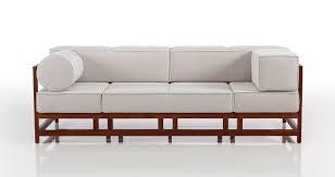 seefelder sofa brühl und seefelder bild 6 schöner wohnen
