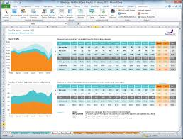 seo monthly report template software update announcement new monthly seo and analytics